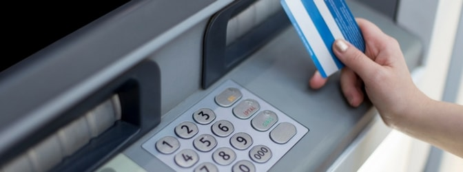 Malware and ATM Attacks Gain More Popularity with Cybercriminals
