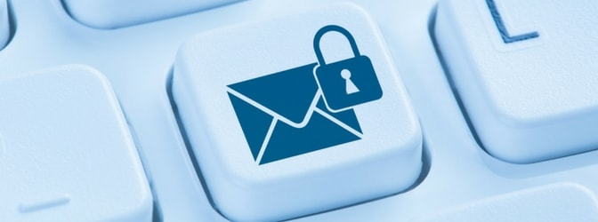 Email Spam Filtering to Help Prevent Phishing Attacks