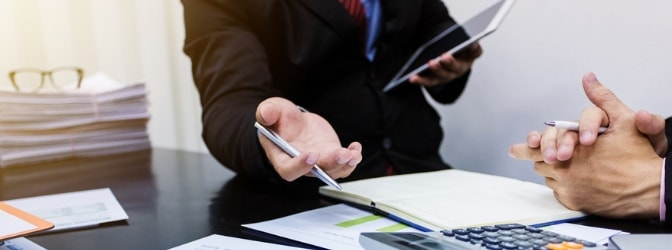 The Latest Changes in Regulatory Compliance