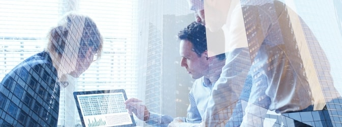 Mitel UC Solutions for Financial Firms