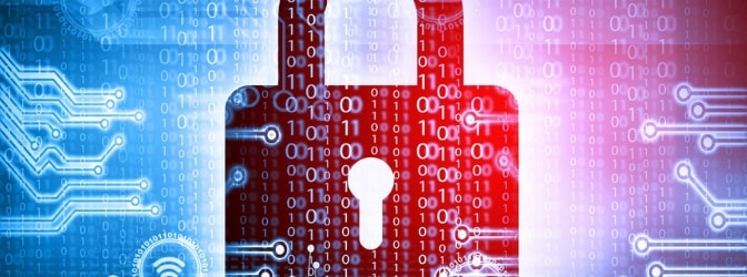 SIEM and Cybersecurity: Where Does It Fit?