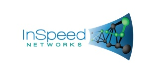 DataComm Leverages InSpeed Networks