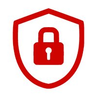 securnoc-icon